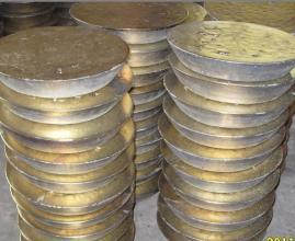 绥江回收超标锡块,卫东回收无铅锡灰