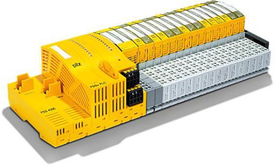 特惠现货4P 4006 SF-JR 1.5KW 4P