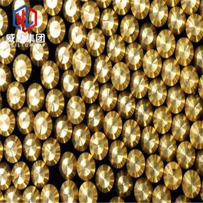 林口QSn4-0.3锡青铜埋弧焊参数