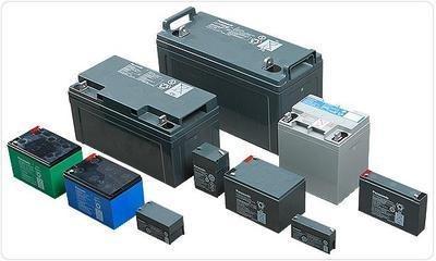 东莞寮步胶体蓄电池回收优质商家--UPS电池回收