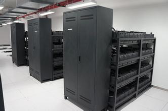 珠海UPS电池回收UPS电源回收现款结算 上门