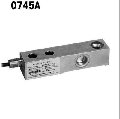 托利多0745A-2.2价格优惠