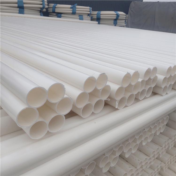 沙溪hdpe塑料管排水管pe管道压力等级是怎么表示的pe给水管300