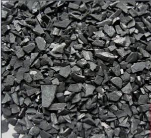 重庆巴南活性炭优惠