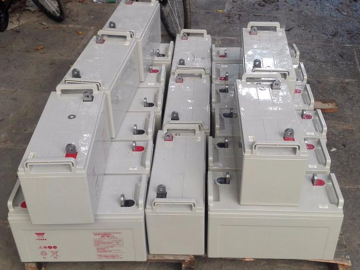 黄埔区APC施耐德UPS电池回收现款结算 上门