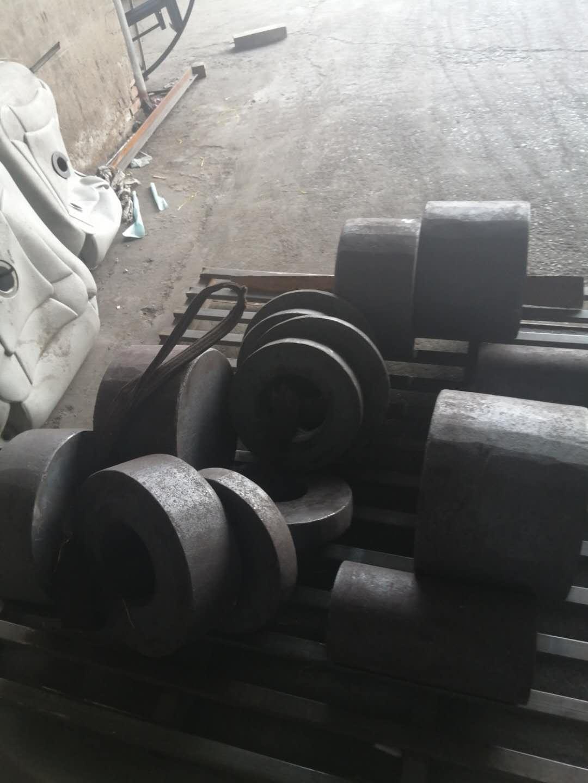 灵台Monel400合金管@不锈钢方管切割零售