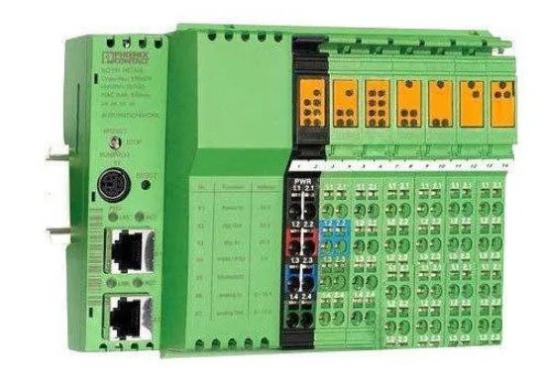 特价库存P60B18750MXS00 V850-012E18