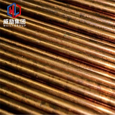 鸡东10-3-1锡青铜材料的抗拉强度