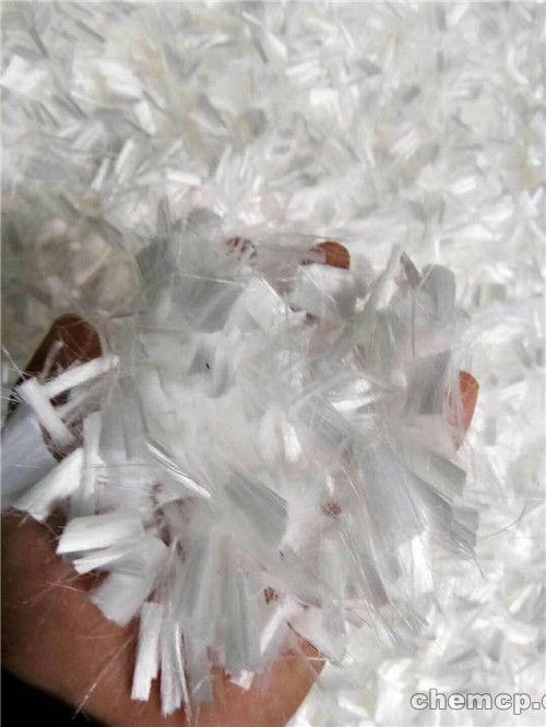 山阳抗裂纤维专业生产厂家