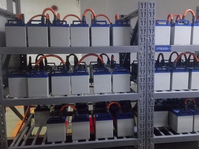 韶关市翁源县UPS电池回收蓄电池回收拆解广发电池回收