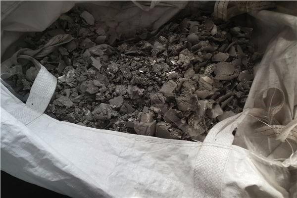 兴宾回收废锡  云城回收含银锡膏