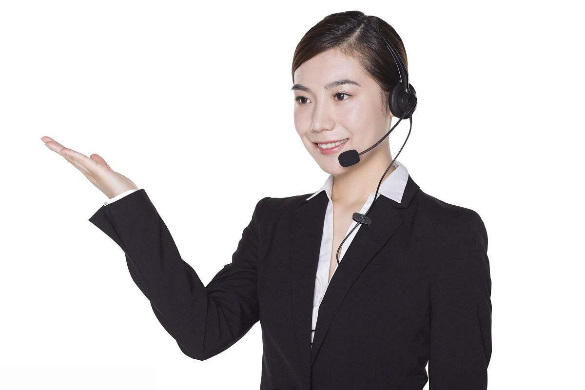 南宁志高空调客服热线——全国售后维修服务网点