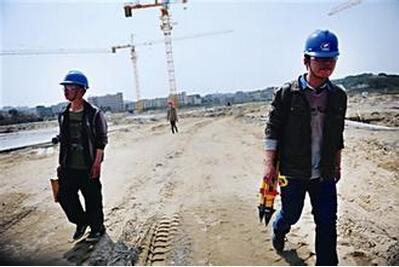 漳州市电气施工员证怎么报名考试升职加薪