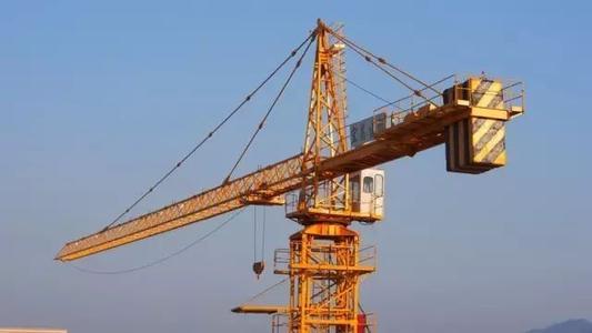 白山考取塔吊信号工证需要多长时间报名费用