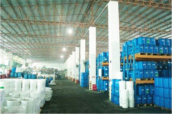 鄂州医院用次氯酸钠批发公司厂家供应