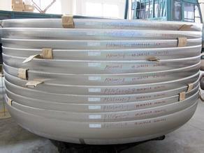 七台河市大型热压封头厂家联系方式