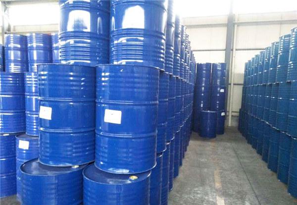 鄂州液体氯化钙批发市场厂家直供