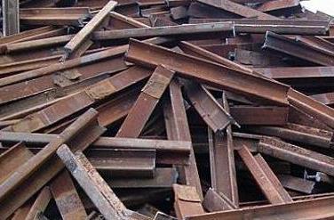 广州市增城区废铝回收信誉作保证