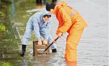 广安考下水道养护工证真实可上网查今日新闻在线