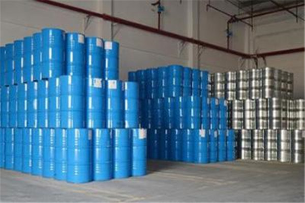 襄樊硫酸生产厂家竭诚服务