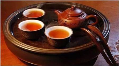 深圳茶艺师证报名入口不要错过报名时间点击报名