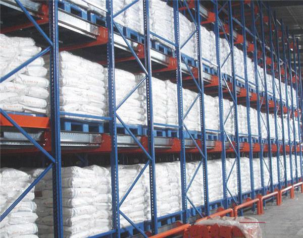 武汉武昌区液体聚合氯化铝批发市场