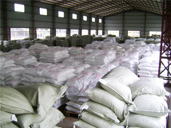 武汉黄陂区工业盐供应点-湖北化工原料厂家