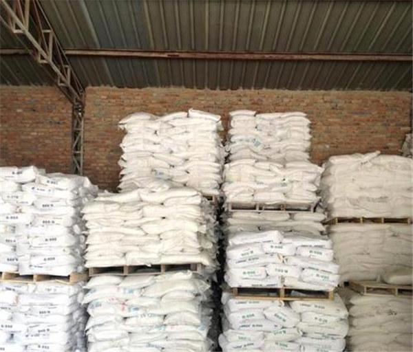 武汉东西湖区食用白糖多少钱一吨_附批发厂家