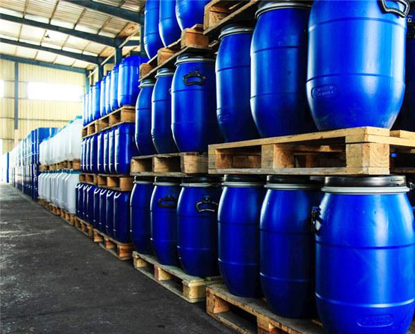 武汉汉阳区工业酒精供应商大量供应