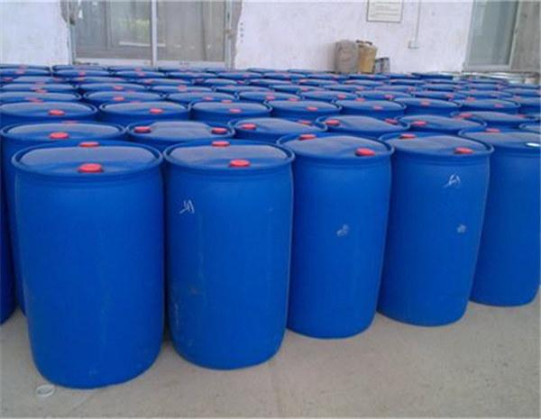 恩施试剂硫酸公司厂家直供