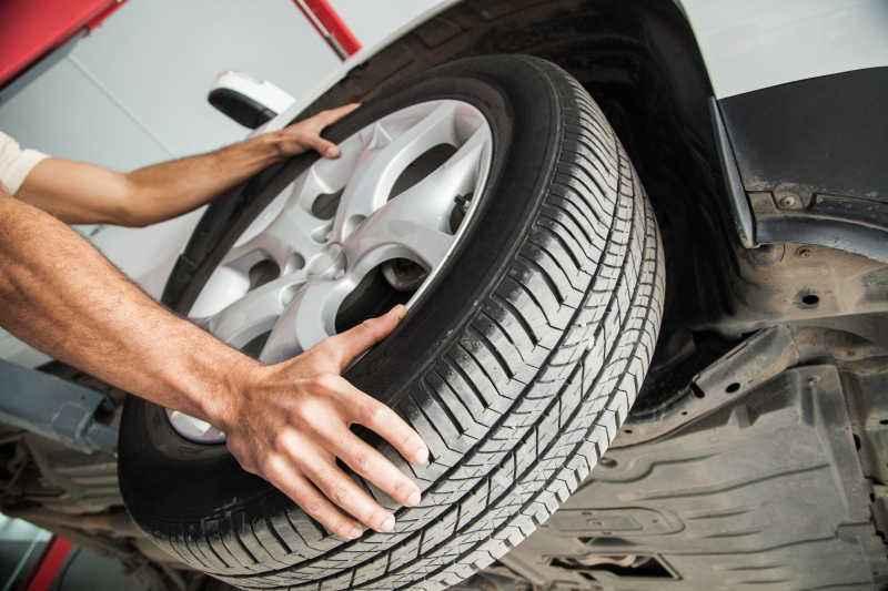 黄山考汽车维修工证在哪里可以考取培训报考新要求-网站