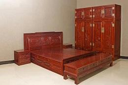 章贡中式家具图片大全