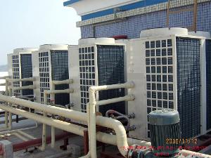 东莞黄江三菱中央空调回收