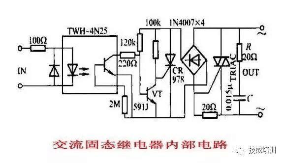 会说并维修6SL3210-1KE11-8UP1 0.55KW