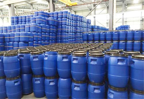黄石磷酸厂家直供产品齐全