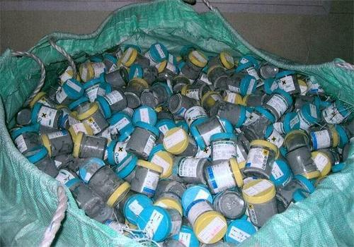 宁乡回收含银锡线,宝鸡回收阿尔法锡膏