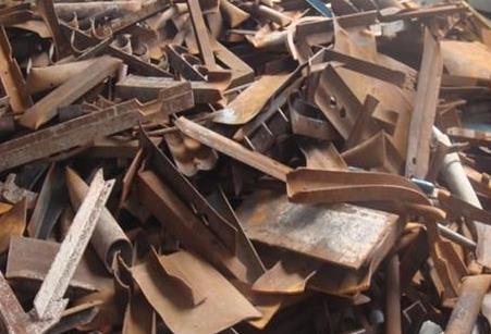 宝安区不锈钢回收多少钱一斤