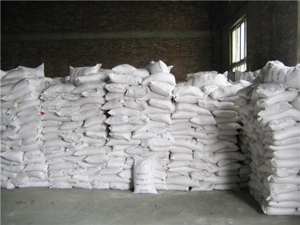 武汉青山区聚合氯化铝配送厂家