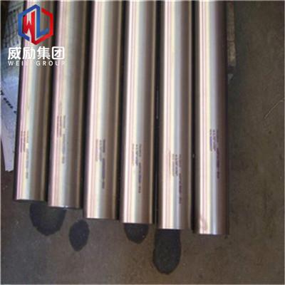 凤城4j45材料是啥材质