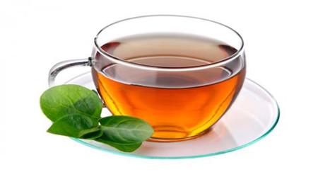 清远品茶员证快速通过的考试方法和报考条件