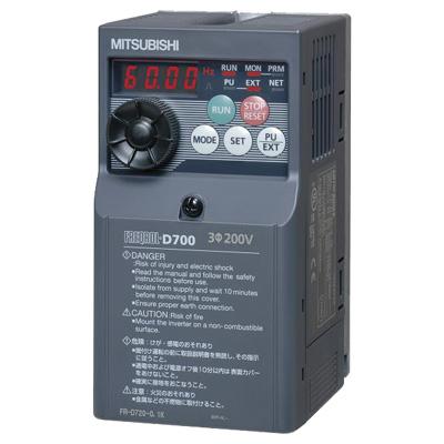 现货特价proface GP37W2-BG41-24V