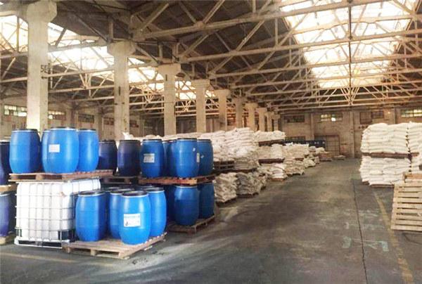 湖北黄石氯酸钠生产厂家市场批发