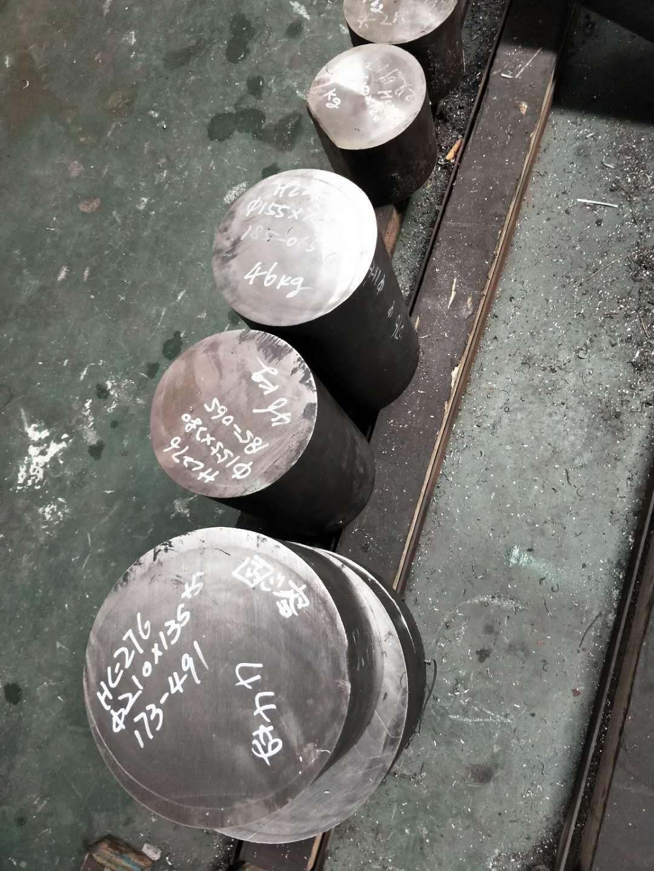 Cr15离心浇铸钢管批发推荐访问