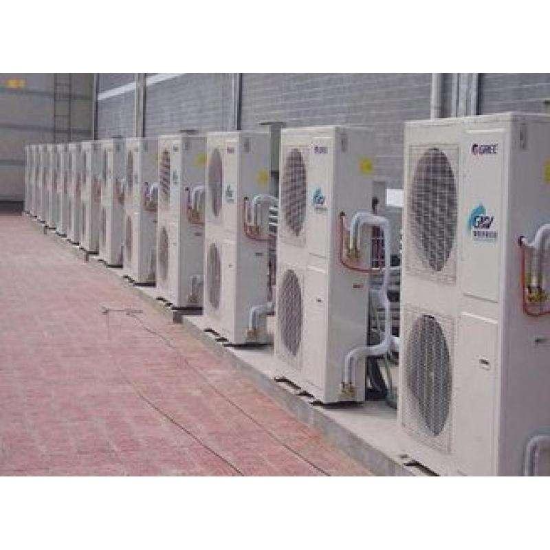 深圳光明新区冷水机组回收24小时上门收购