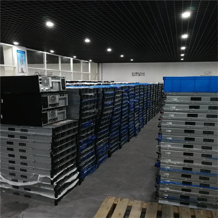 台州市平板电脑回收价格-企业商讯