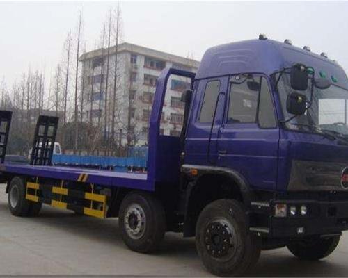 北京市到抚州市货运公司