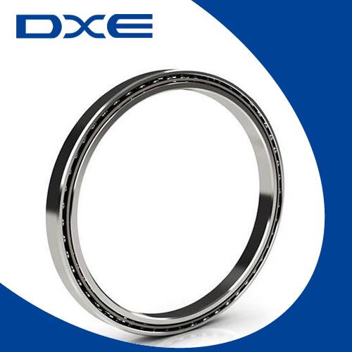 非標薄壁軸承K15020XP0現貨庫存NC250CP0