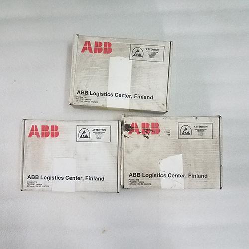 PXI-3030A备件