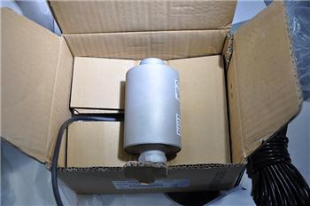 取代梅特勒IND331称重仪表产品