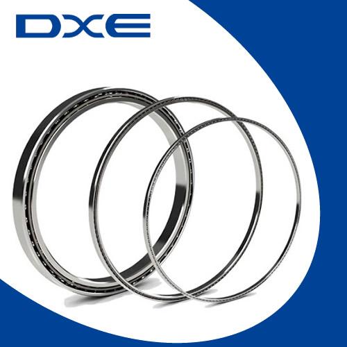 ND047XP0超薄壁軸承KG400CP0現貨供應